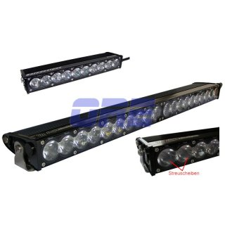 Stealth XPG LED Lightbar