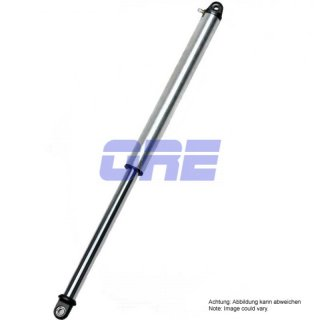 2 Fox Airshocks 1.250 Shaft